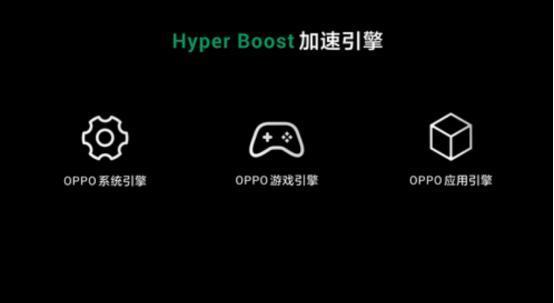 搭载ColorOS 52OPPO A7千元价位体验很不错的一款手机
