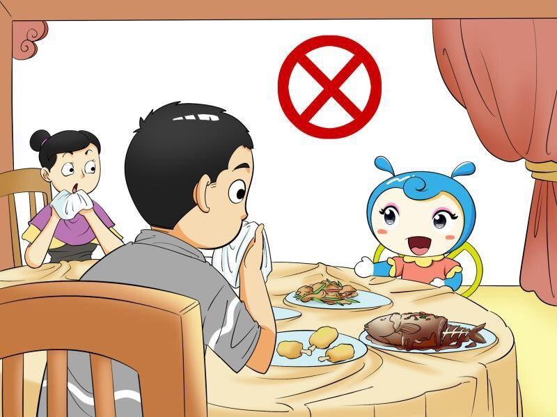 动漫 卡通 漫画 头像 800_599图片
