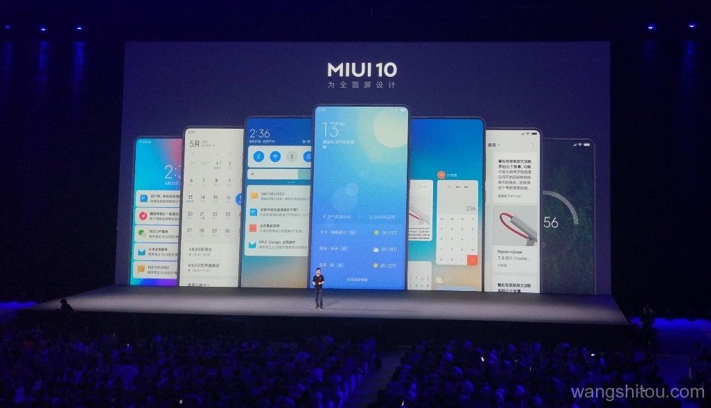 手机系统频繁更新意味着用户体验更好?OPPO就不这么认为!