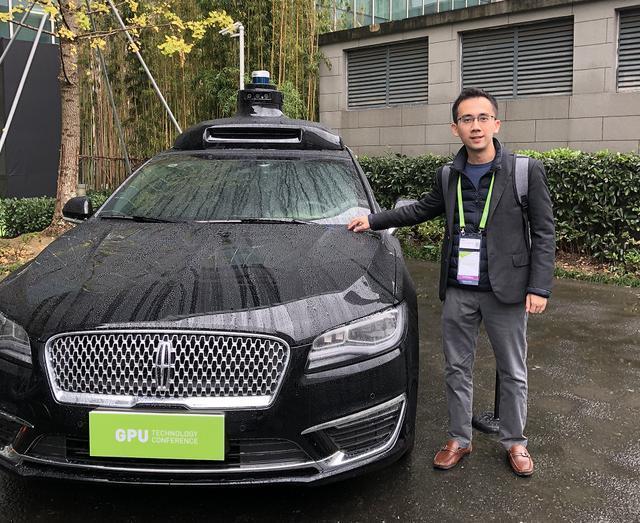 AutoX提出全栈冗余规划,确保无人驾驶必定安全 第4张