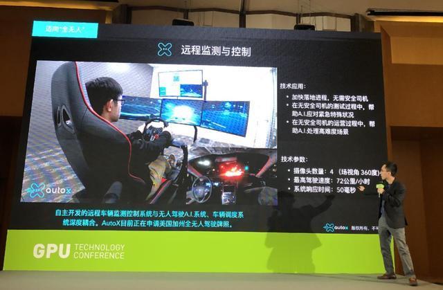 AutoX提出全栈冗余规划,确保无人驾驶必定安全 第6张