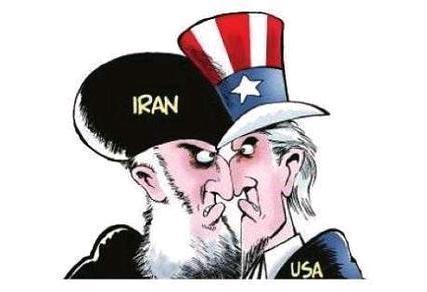 澳门威尼斯人网址_美国危险!伊朗在关键时期放狠话,警告导弹已经瞄准美军!