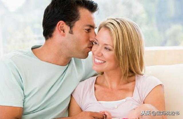 男人吃药对精子有影响吗