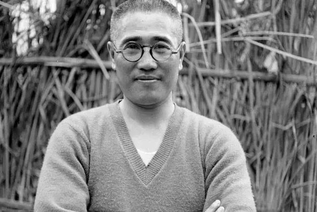 蔣介石的王牌軍長,被解放軍俘虜,劉伯承卻請求做他的學生!