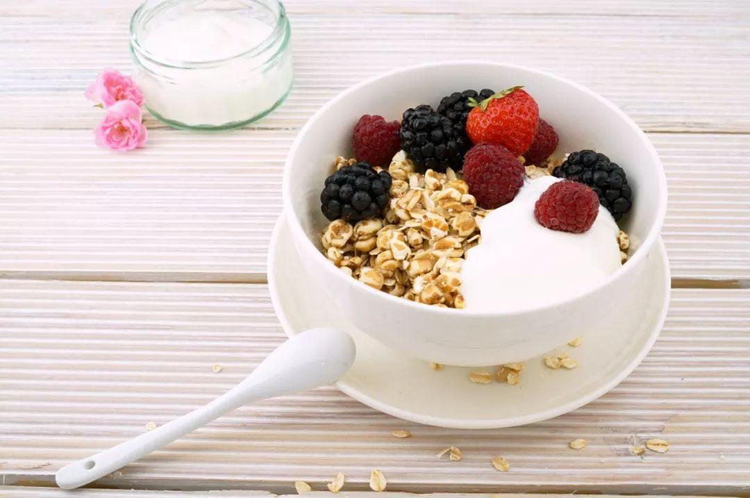 早上一杯「它「,滋潤一整冬,潤腸養顏、健腦養肝、補虛益腎