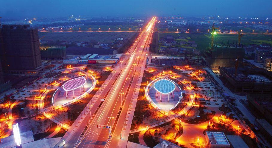 江苏5家,南通唯一!海安科技创新上榜全国首批名单!