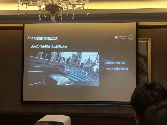 桂林山水下带你感受秦Pro燃油版与你理解的十万级家轿的quot;代沟