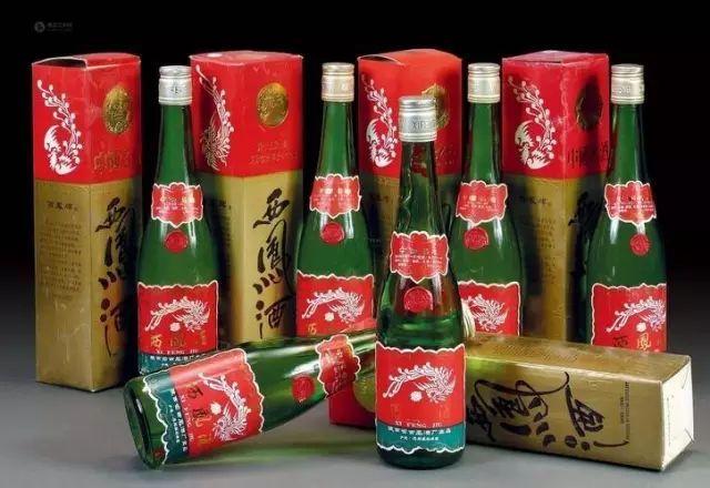酒瓶画画图片简笔画