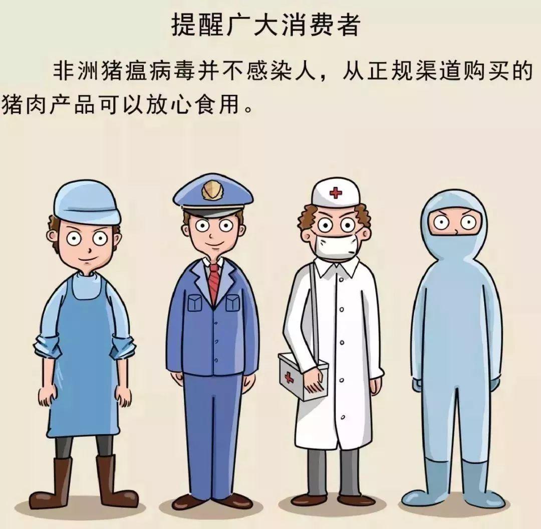 疫情微信头像图片