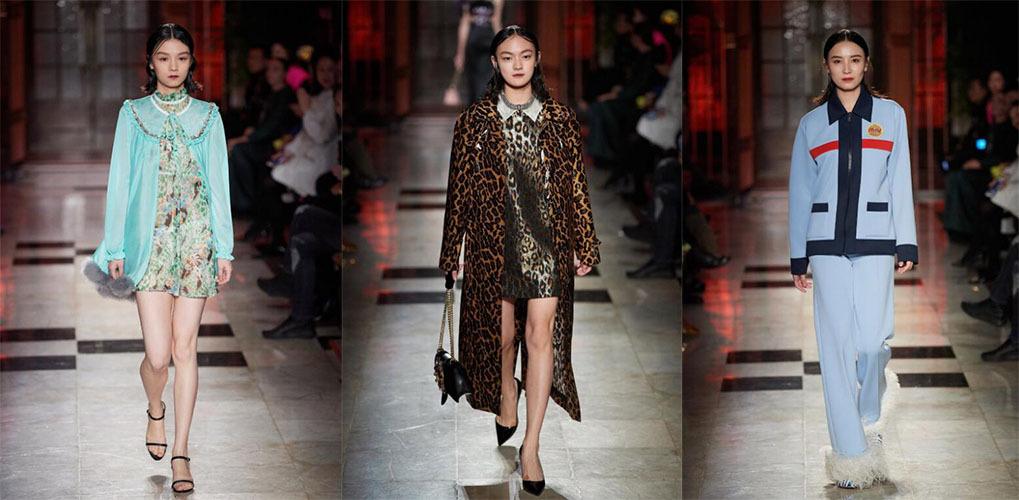 58岁惠英红才是逆生长,穿黑裙连20岁的杨超越都比不上?