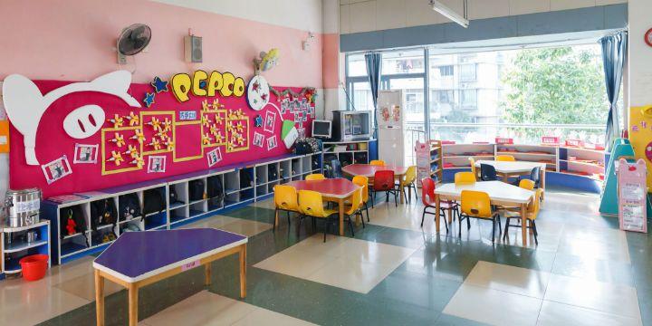 幼儿园不许上市,那些已经上市的怎么办