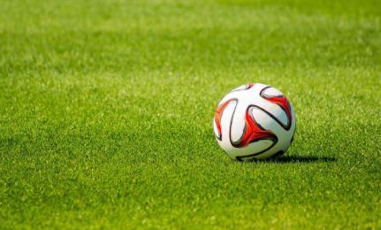 苏格兰超级联赛 格拉斯哥流浪者能否主场大胜