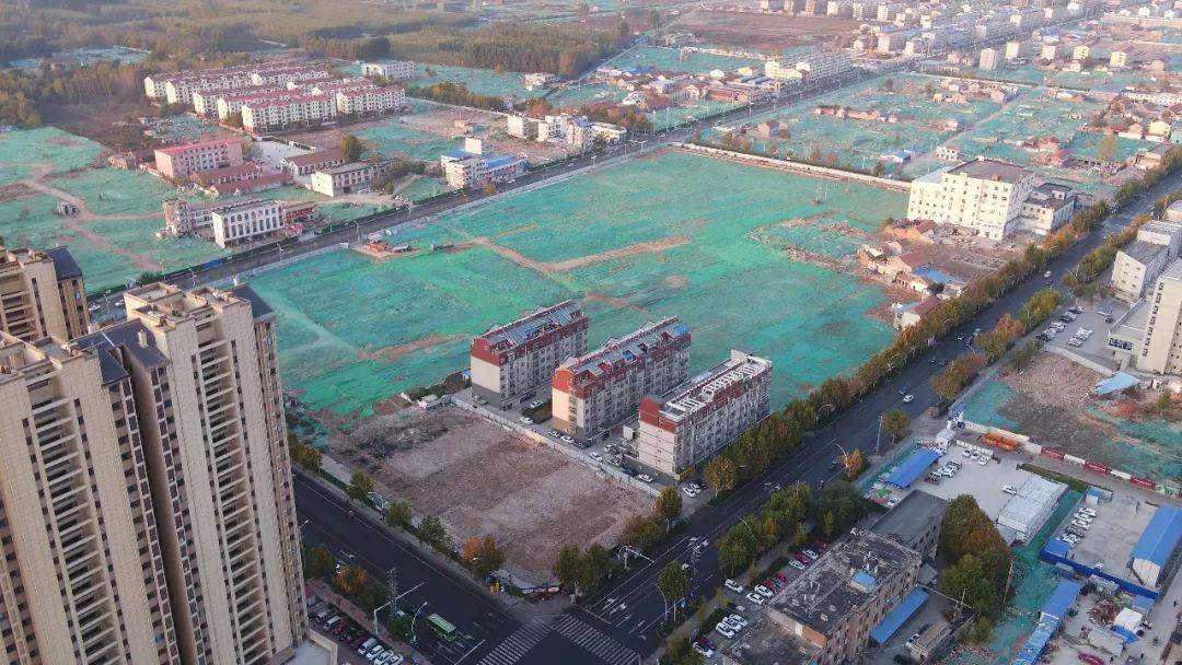 濮阳县老城区_怀宁县城区未来规划图_平面设计图