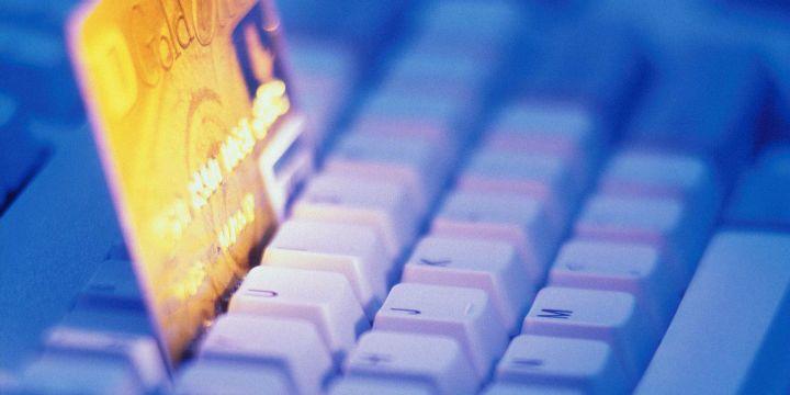 拆解民营企业融资困局:搭建信用信息共享平台给予银行客户经理更多激励