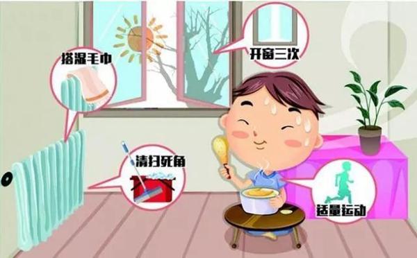 感冒是肾疼是什么原理_绿色胶囊感冒是什么药