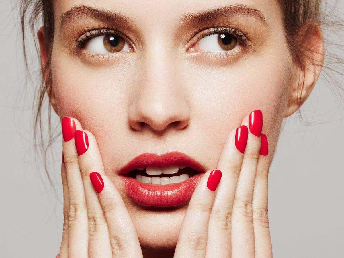热文:皮肤管理丨皮肤问题靠护肤品就可以解决吗?