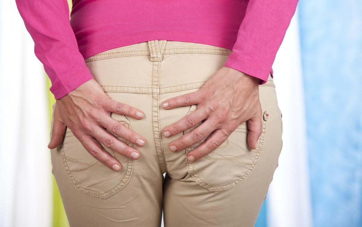 解决产后肚皮松弛的几种方法