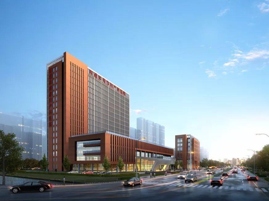 生育保险定点单位,是南通大学附属医院,南通市第一人民医院协作医院.