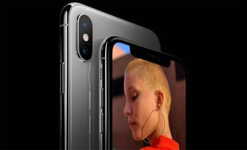 郑州苹果电脑维修