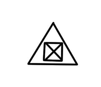 掌握这些消防工程图形符号,一秒看懂图纸