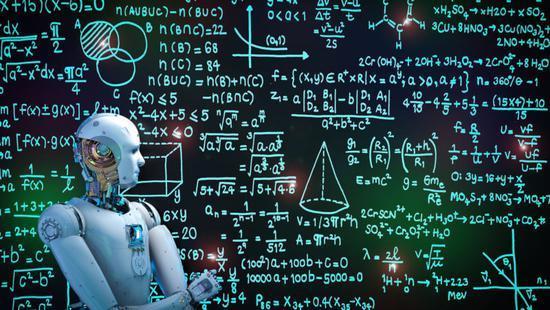 AI博士年薪涨到80万 英伟达中国秀肌肉  人工智能  第7张