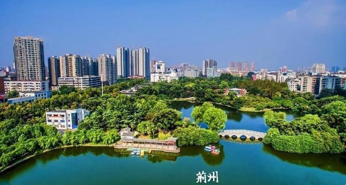 襄阳常住人口有多少_2017年最新留汉毕业生落户流程及资料模板(2)