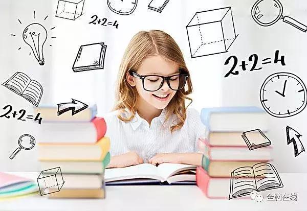 全脑开发!关于儿童激活大脑拥有超强感知脑潜能的详细问答