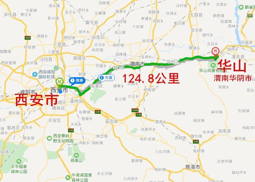 地图 811_580图片