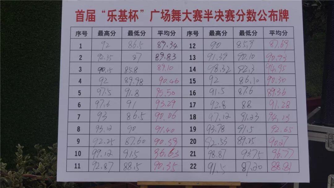 大竹县有多少人口_大竹县人口有多少人口