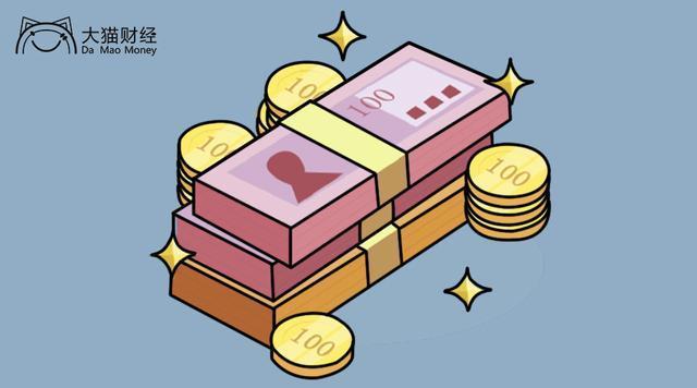理财过程中,该如何避免踩雷、让资产进行有效升值?