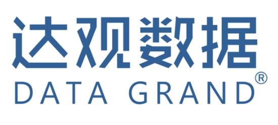 AI博士年薪涨到80万 英伟达中国秀肌肉  人工智能  第8张
