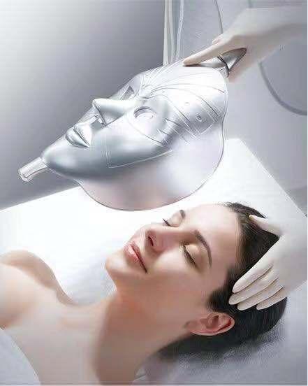 [推荐]CMC皮肤管理师教给你保养皮肤的大秘诀