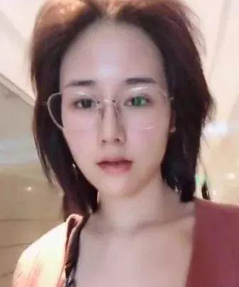 """杨紫都跟风剪的""""辛芷蕾发型"""",显年轻10岁,忽视这几点剪成高晓松.图片"""