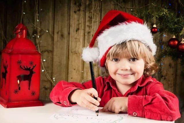 幼儿园圣诞节主题游戏活动方案大全,拿来就可以用哦~