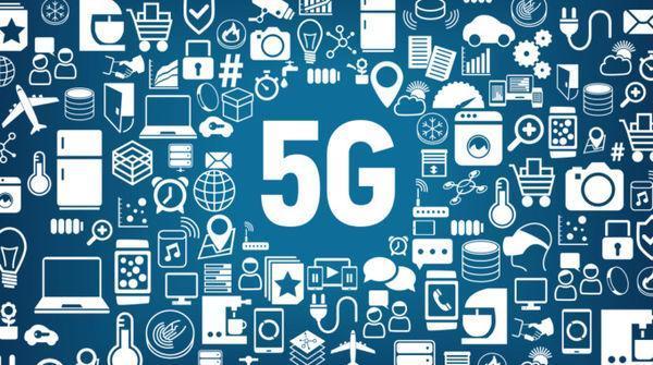 国产手机创新力不断提升OPPO明年研发投入超40亿