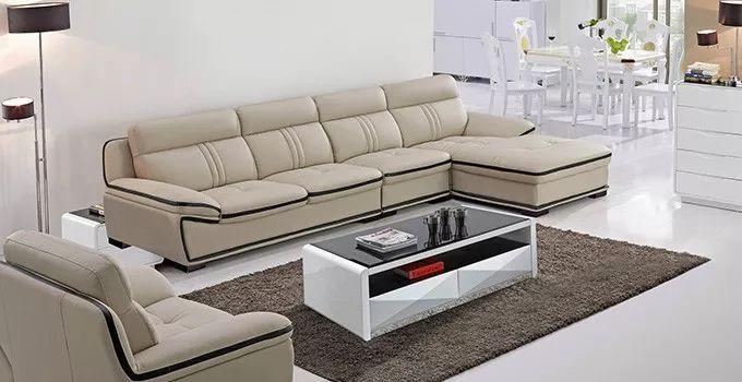 沙发材质有哪些?家用沙发、沙发套材质大比拼!_实木