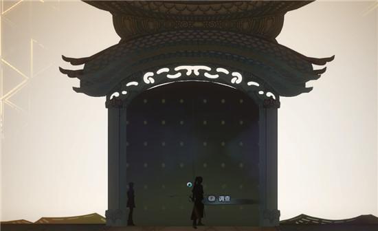 古剑奇谭3龙宫钥匙在哪 皮影戏龙宫大门钥匙怎么获得