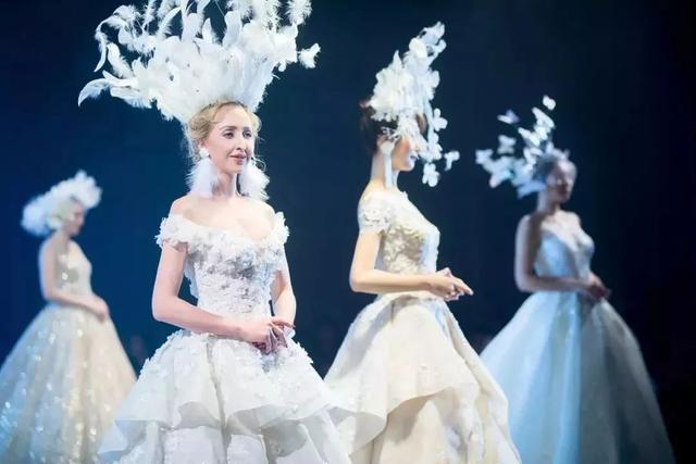 柳州婚纱礼服