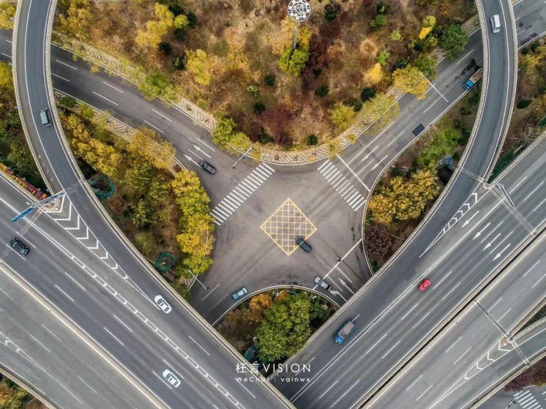 天津市快速路宾悦桥与中石油桥之间路段 将设电子眼摄录超速违法