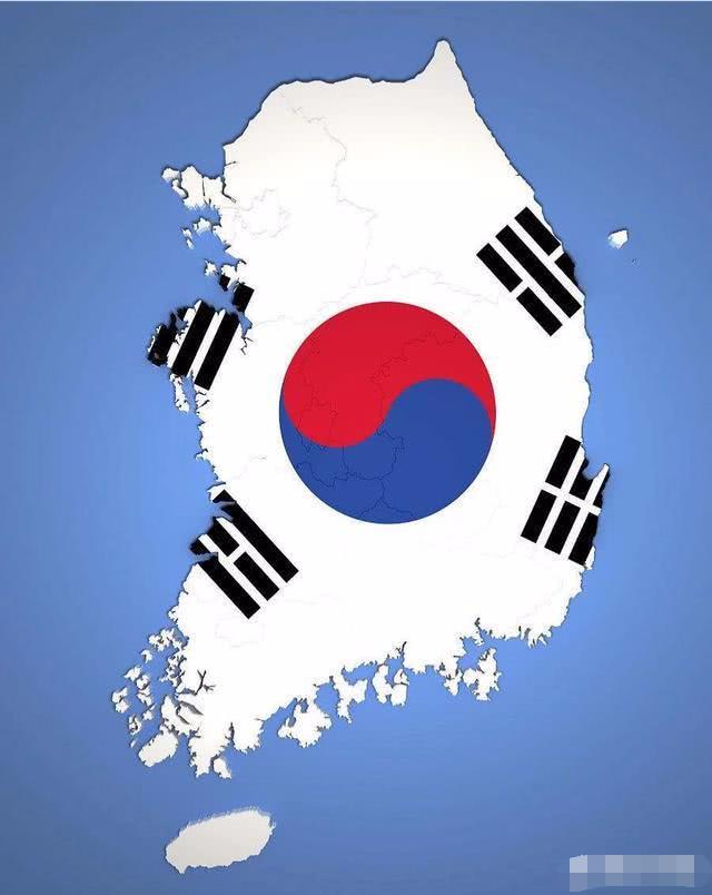 韩国经济总量跟浙江相比_浙江经济生活频道图片