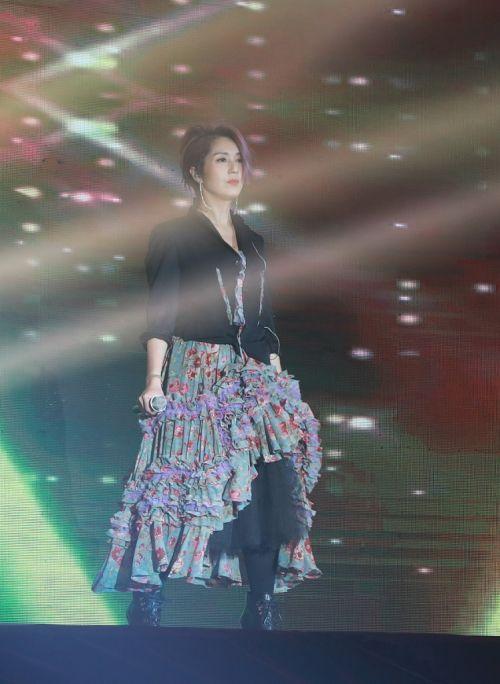 2019粤语女歌曲排行榜_2018年经典粤语歌曲排行榜 最火的十大粤语歌推荐