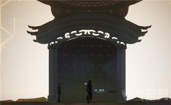 古剑奇谭3皮影戏龙宫钥匙怎么获得 龙宫大门钥匙在哪