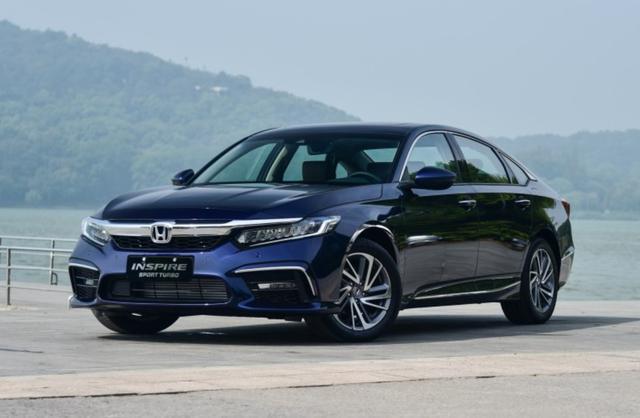 国六标准车型选购表有700个日产丰田大众最多国产哈弗领先_广东快