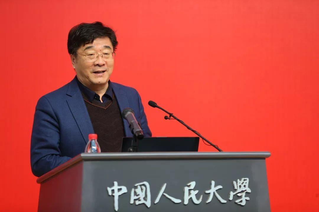 刘伟:客观、准确、深刻地认识当前宏观经济形势