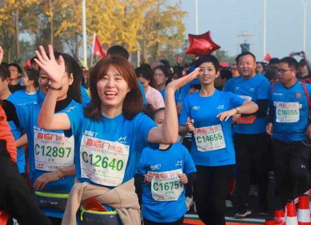 到底什么是马拉松精神?我们还要不要马拉松精神?