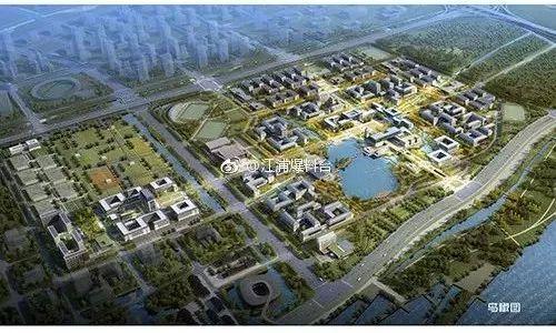南京农业校园平面图