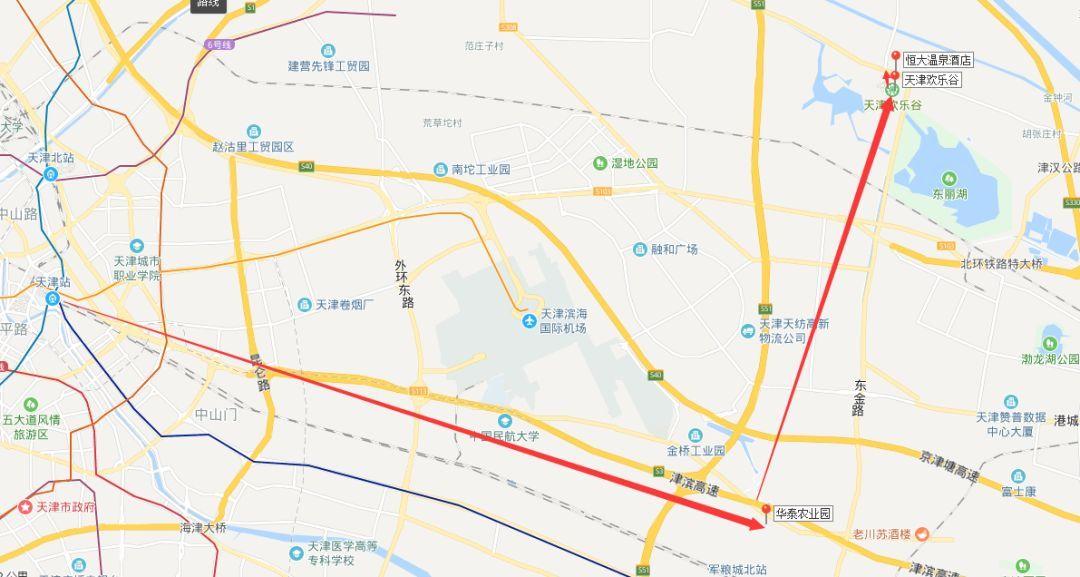 东丽湖人口_东丽湖自然艺苑区 五一 精彩亮相