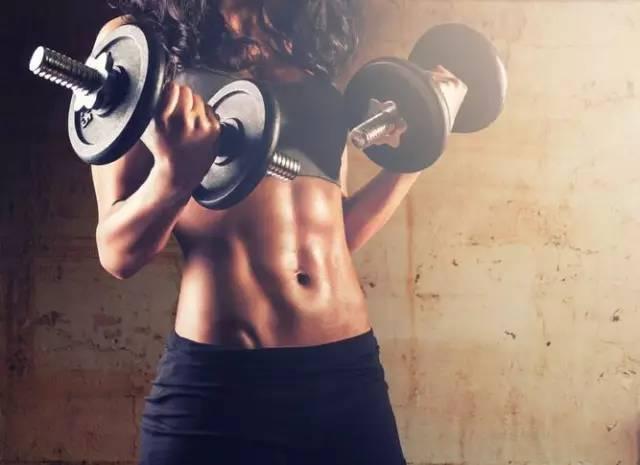 对饮食的几点建议 送给正在健身的朋友们