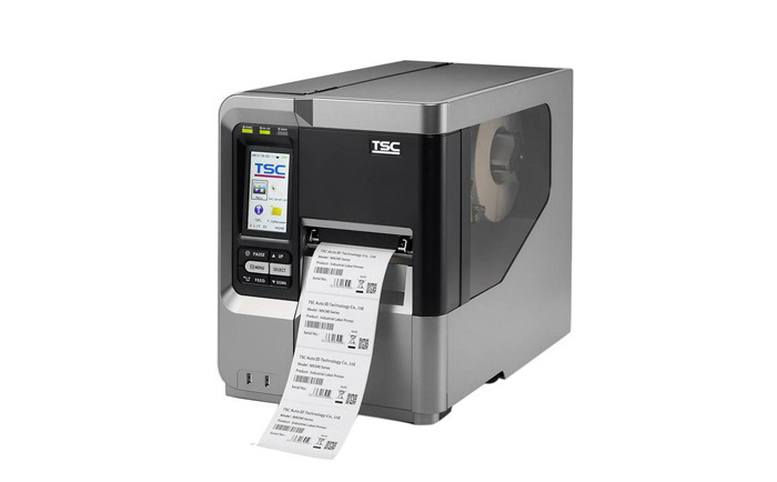 tsc条码打印机具有哪些优势