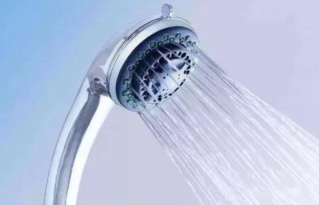 皮肤,洗澡时,排气扇 1p1p.work